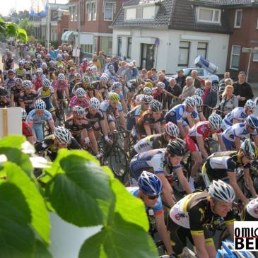 Foto's Wielerronde van Bedum 2012 – serie1