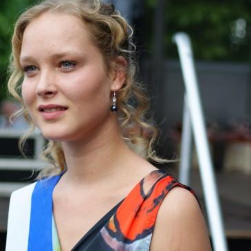 Foto's Wielerronde Bedum 2013 – Klaas Haak – serie 1