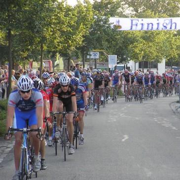 Foto's Wielerronde van Bedum 2013 – serie 1