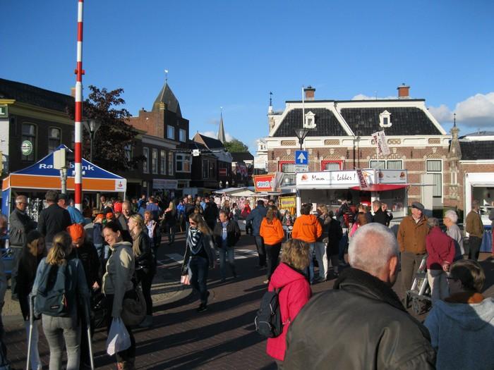 zomermarkt-grote-straat