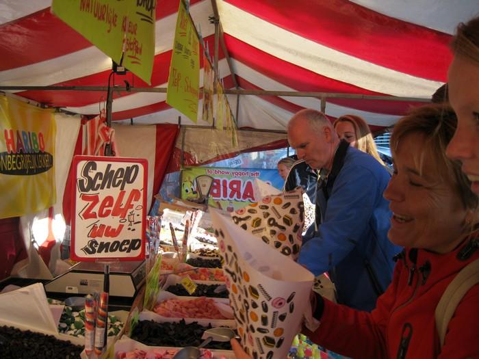 zomermarkt-snoep