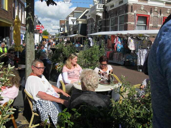 zomermarkt-terras