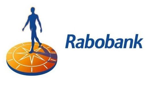 Rabobank Noord-Groningen