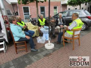 omloop-van-bedum-2018-001