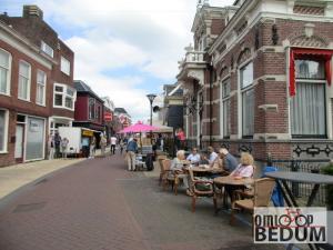 omloop-van-bedum-2018-015