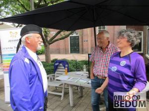 omloop-van-bedum-2018-024