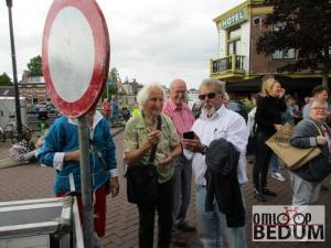omloop-van-bedum-2018-038