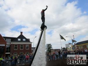 omloop-van-bedum-2018-043