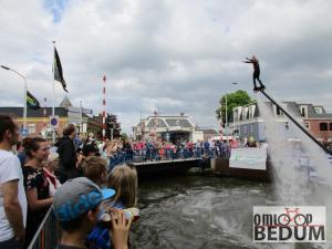 omloop-van-bedum-2018-053
