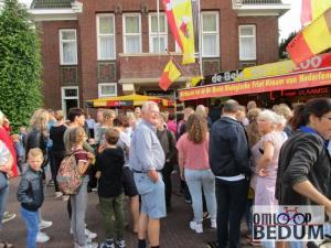 omloop-van-bedum-2018-054