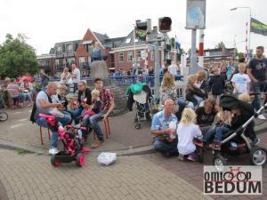 omloop-van-bedum-2018-066