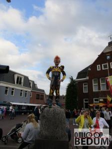 omloop-van-bedum-2018-069