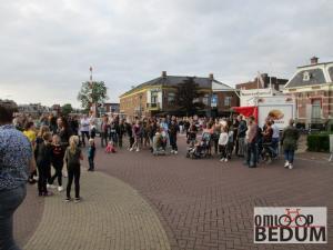 omloop-van-bedum-2018-070