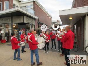 omloop-van-bedum-2018-074
