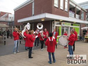 omloop-van-bedum-2018-075