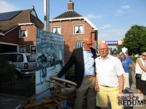 Omloop van Bedum 2019  021