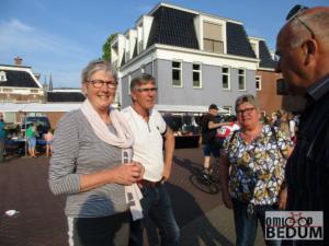 Omloop van Bedum 2019  030