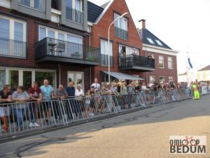 Omloop van Bedum 2019  037