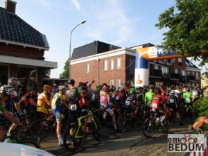 Omloop van Bedum 2019  041