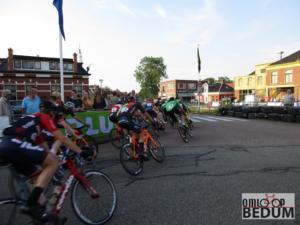 Omloop van Bedum 2019  047