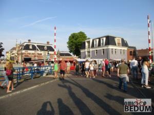 Omloop van Bedum 2019  049