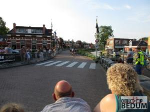 Omloop van Bedum 2019  053