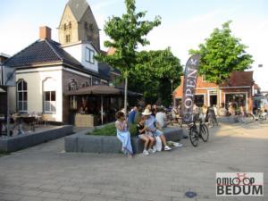 Omloop van Bedum 2019  055
