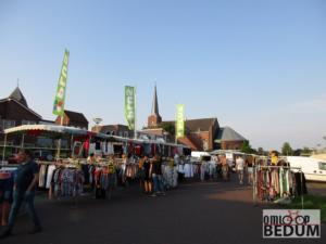 Omloop van Bedum 2019  059